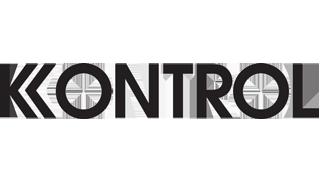 Kontrol Magazine
