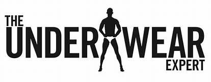 Underwear Expert Logo
