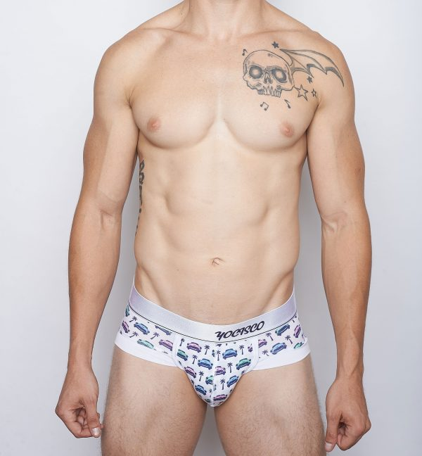 YOCISCO-La-Havana-ISO-brief—white—front